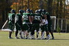 GC Football vs AU_11112017_006