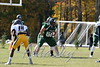 GC Football vs AU_11112017_020