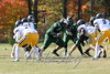 GC Football vs AU_11112017_009