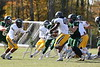 GC Football vs AU_11112017_018