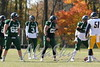 GC Football vs AU_11112017_007