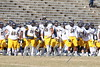 GC Football vs AU_11112017_004