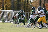 GC Football vs AU_11112017_016