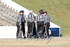 GC Football vs AU_11112017_001