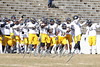 GC Football vs AU_11112017_005