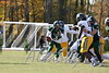 GC Football vs AU_11112017_017