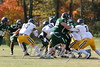 GC Football vs AU_11112017_010