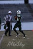 GC Football vs Captains_10262013_001