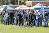 GC SeniorDayAtFootball_11112017_001