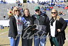 GC SeniorDayAtFootball_11112017_018