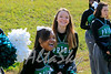 GC SeniorDayAtFootball_11112017_003