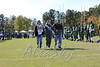 GC SeniorDayAtFootball_11112017_014
