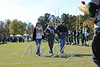 GC SeniorDayAtFootball_11112017_015