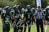 GC FOOTB VS TORNADOES_09162017_005