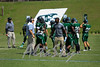 GC FOOTB VS TORNADOES_09162017_019