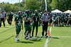 GC FOOTB VS TORNADOES_09162017_004
