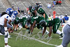 GC FOOTB VS TORNADOES_09162017_020