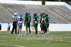 GC FOOTB VS TORNADOES_09162017_014