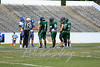 GC FOOTB VS TORNADOES_09162017_013