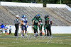 GC FOOTB VS TORNADOES_09162017_012