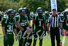 GC FOOTB VS TORNADOES_09162017_006