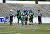 GC FOOTB VS TORNADOES_09162017_011