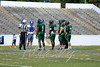 GC FOOTB VS TORNADOES_09162017_015