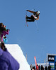 Freestyle Ski Halfpipe World Cup Cardrona :
