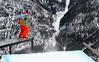Slopestyle World Cup Copper Mtn - Qualifiers - Koki Maebori (JPN) © FIS/Oliver Kraus