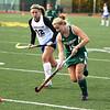 FSU Molly  Richard gets by Megan Ripke