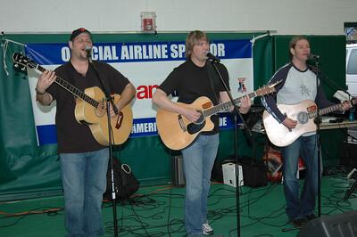 Marc Sullivan Saturday 2007 004