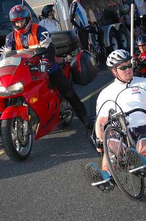 Marc Sullivan Saturday 2007 027