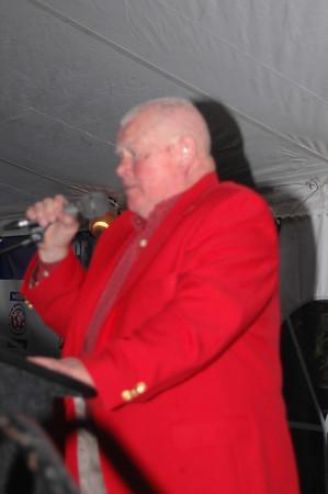 Marc Sullivan Saturday 2007 779