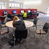 UNO, Hamilton Academic Excellence Room
