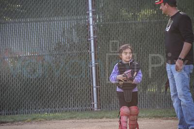 Softball-10