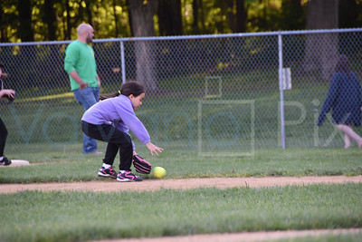 Softball-31
