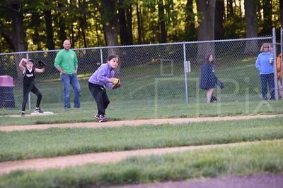 Softball-32