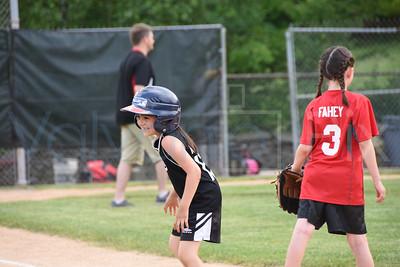 Softball-5
