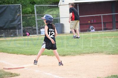 Softball-6