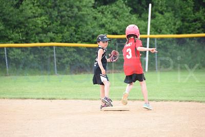 Softball-24