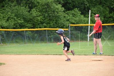 Softball-14