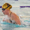 "Haley Rowley-West, of Boulder, wins the 200 IM on Thursday.<br /> For more photos of the meet, go to  <a href=""http://www.dailycamera.com"">http://www.dailycamera.com</a>.<br /> January 5, 2012 / Cliff Grassmick"