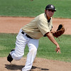 "Greg Spurgin of Monarch pitches in the second game against Fairview.<br /> For a photo gallery of the game, go to  <a href=""http://www.dailycamera.com"">http://www.dailycamera.com</a>.<br /> Cliff Grassmick / July 16, 2011"