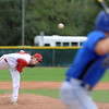 "Johnny Feauto of Fairview pitches against Centaurus in legion play.<br /> For  more photos of the game, go to  <a href=""http://www.dailycamera.com"">http://www.dailycamera.com</a>.<br /> Cliff Grassmick  / August 2, 2012"