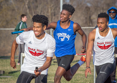 20180330-171443 Falcon Relays - 4x200 meters - Boys-4