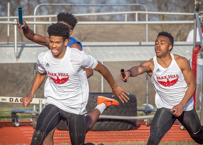 20180330-171443 Falcon Relays - 4x200 meters - Boys