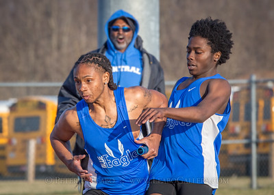 20180330-172132 Falcon Relays - 4x200 meters - Boys-2