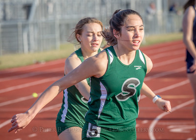 20180330-171046 Falcon Relays - 4x200 meters - Girls