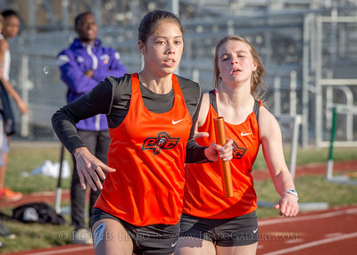 20180330-171041 Falcon Relays - 4x200 meters - Girls