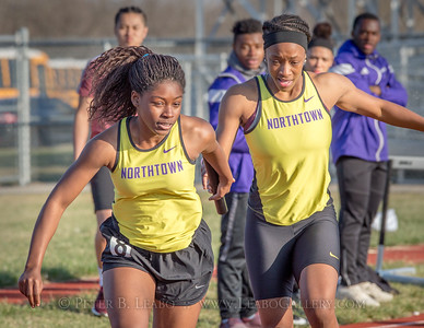 20180330-171037 Falcon Relays - 4x200 meters - Girls